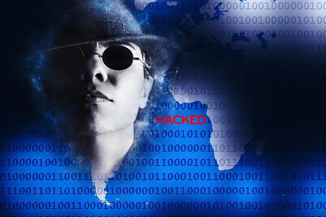 עורך דין מומחה לייצוג נאשמים בעבירות מחשב