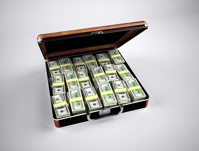 """עו""""ד פלילי מקצועי לטיפול במקרים של הלבנת הון"""