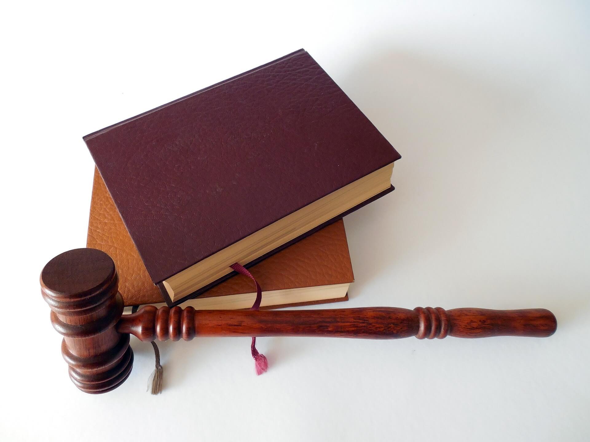 רישום פלילי מופחת - שי רודה עורך דין פלילי מומחה